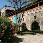 Ibrahim Pasa Palace from 16th Century