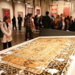 Turkish & Islamic Arts Museum