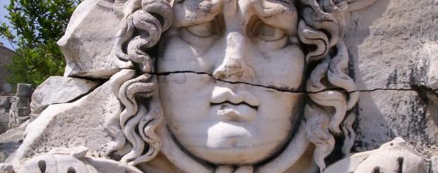Miletus tours